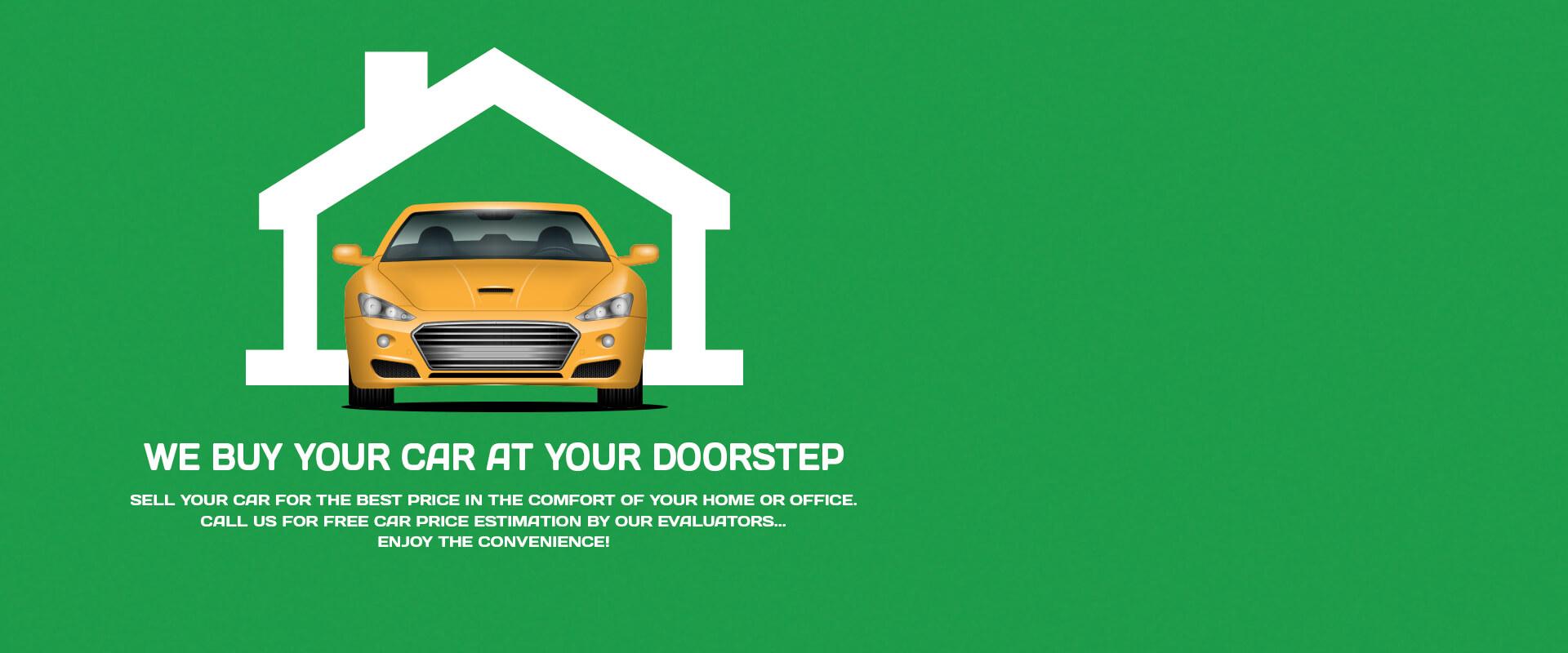 Sell Your Vehicle   KPV Bahrain